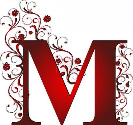 Media-id B6072149