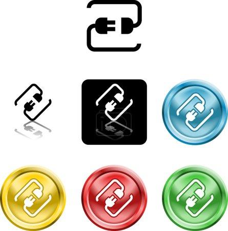 Media-id B6575626