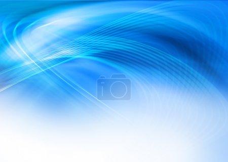 Media-id B5889519
