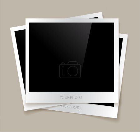 Media-id B5909815