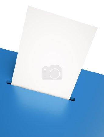 Media-id B5812947