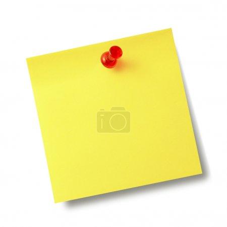 Media-id B5799652